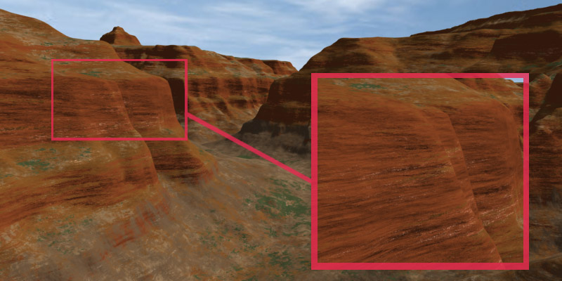 http://www.gugila.com/gw_manual/gw_layer_data/canyon_strata.jpg